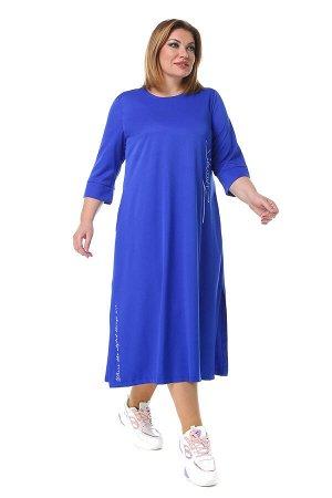 Платье-2581