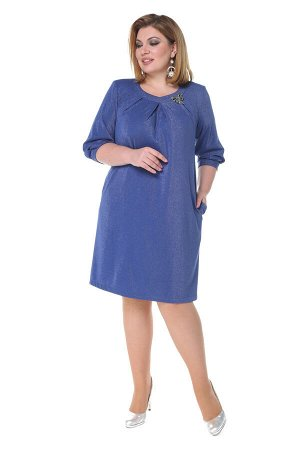 Платье-3599