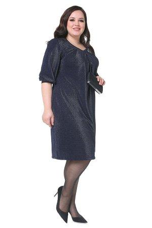 Платье-3566