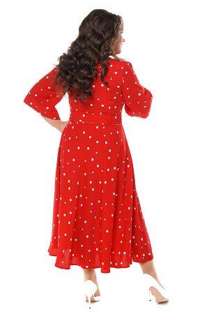 Платье-3202