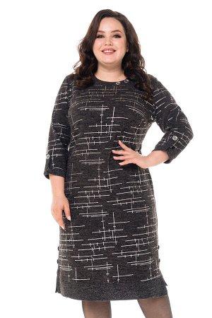 Платье-3529