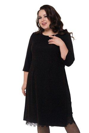 Платье-3498