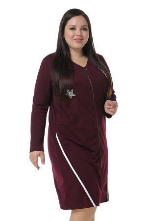 Платье-3482