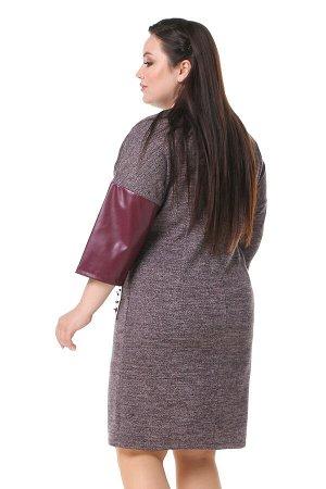 Платье-3461