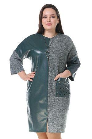 Платье-3428
