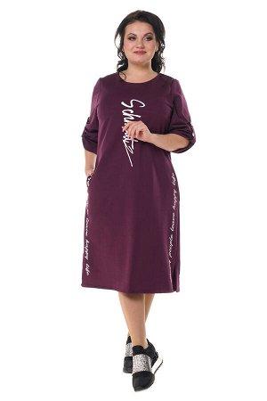 Платье-3349