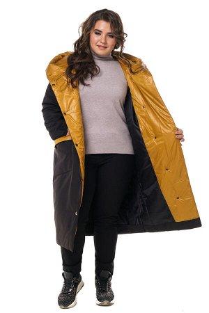 Пальто-2778