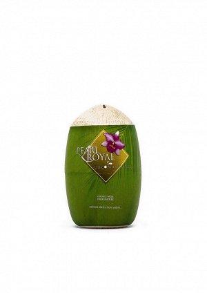 Кокосовая вода         (Coconut water Pearl Royal), 310 мл.