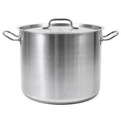 Домашняя мода — любимая хозяйственная, посуда — Посуда-Посуда из нержавеющей стали — Для дома