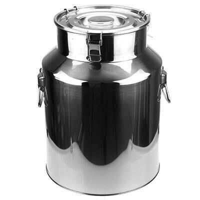Домашняя мода — любимая хозяйственная, посуда — Посуда-Посуда из нержавеющей стали