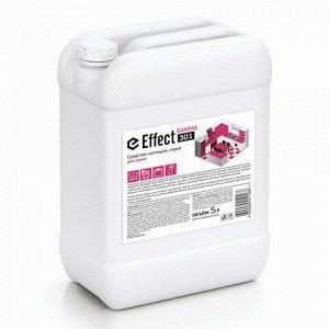 """Средство для кухни 5 кг, EFFECT """"Gamma 301"""", для применения во флаконах с триггером, 10723"""