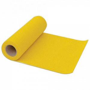 Салфетки универсальные в рулоне 22 шт., 24х23 см, вискоза (ИПП), 120 г/м2, UNICUM, 760162