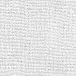 Салфетки универсальные в рулоне 77 шт., 24х30 см, спанлейс, тиснение - вафля, 40 г/м2, UNICUM, 760186