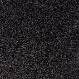 """Стул складной для дома и офиса BRABIX """"Golf CF-002"""", черный каркас, пластик черный, 531563"""