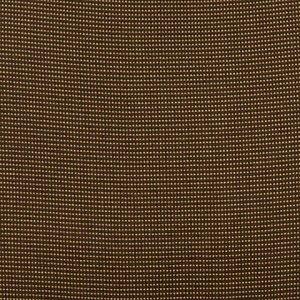 """Стул для персонала и посетителей BRABIX """"Iso CF-005"""", черный каркас, ткань коричневая, 531973"""