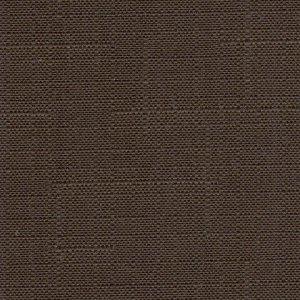 Штора рулонная BRABIX 50х175 см, текстура - лён, защита 55-85%, 200 г/м2, коричневый S-17, 605977