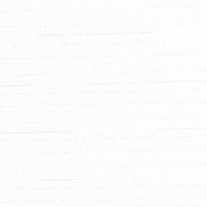 Штора рулонная BRABIX 55х175 см, текстура - лён, защита 55-85%, 200 г/м2, белый S-5, 605980