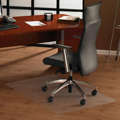 HATBER и ко — яркая качественная доступная канцелярия — Коврики-маты под кресла и стулья офисные — Офисная канцелярия