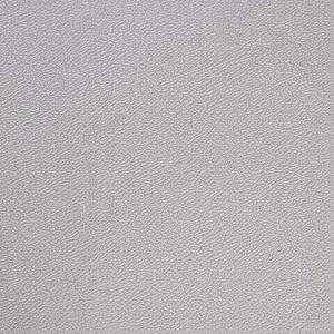 """Стул складной для дома и офиса BRABIX """"Golf CF-002"""", серый каркас, пластик серый, 531564"""