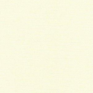 Штора рулонная BRABIX 50х175 см, текстура - лён, защита 55-85%, 200 г/м2, кремовый S-21, 605973