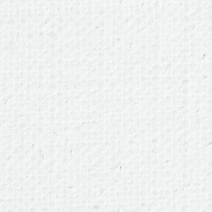 Холст на подрамнике BRAUBERG ART PREMIERE, 30х40см, грунтованный, 100% лен, среднее зерно, 190639