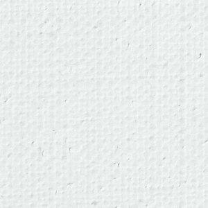 Холст на подрамнике BRAUBERG ART PREMIERE, 50х60см, грунтованный, 100% лен, среднее зерно, 190641