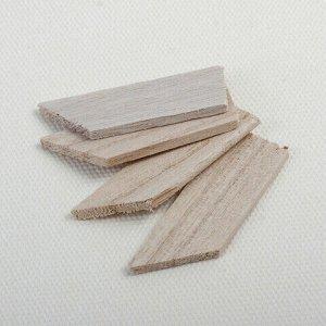 Холст на подрамнике BRAUBERG ART CLASSIC, 40х50см, грунтованный, 100% хлопок, крупное зерно, 190646