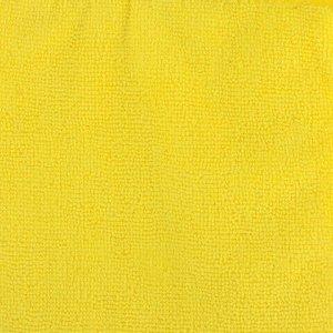 Салфетки универсальные, КОМПЛЕКТ 3 шт., микрофибра, 25х25 см, ассорти (синяя, зеленая, желтая), LAIMA, 601243