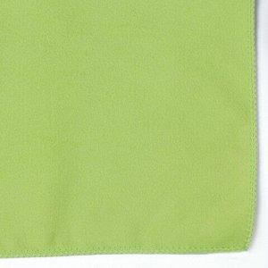 Салфетки для уборки, КОМПЛЕКТ 3 шт., микрофибра, 30х30 см (универсальная, стекло, мебель), LAIMA, 601258