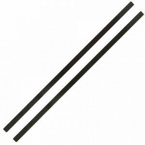 """Сменные маты для резака BRAUBERG RS10, """"5 в 1"""", комплект 2 шт., 531123"""