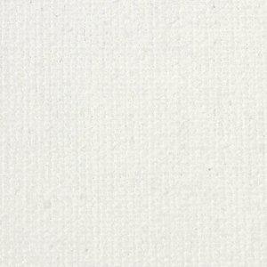 Холст на подрамнике BRAUBERG ART CLASSIC, 50х70см, грунт., 45%хлоп., 55%лен, среднее зерно, 190637