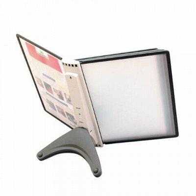 HATBER и ко — яркая качественная доступная канцелярия — Демонстрационные системы — Для ноутбуков и планшетов