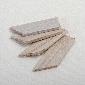 Холст на подрамнике BRAUBERG ART CLASSIC, 30х40см, грунтованный, 100% хлопок, крупное зерно, 190645