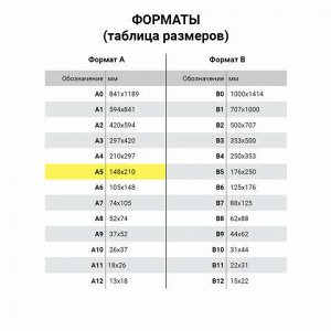 Тетрадь 24 л. BRAUBERG КЛАССИКА NEW линия, обложка картон, ЗЕЛЕНАЯ, 105705