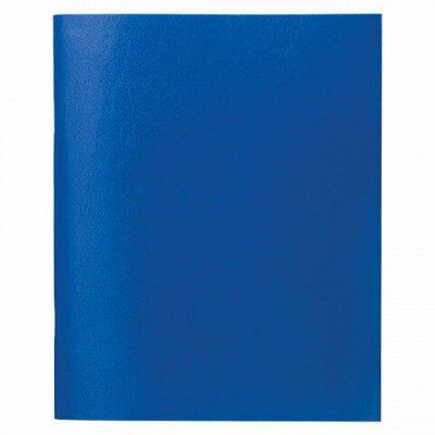 HATBER и ко — яркая качественная доступная канцелярия — STAFF-Тетради 40-48 листов — Канцтовары