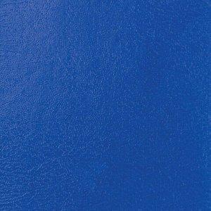 Тетрадь бумвинил, А5, 60 л., офсет №2 ЭКОНОМ, клетка, с полями, STAFF, 402646