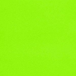 Цветная бумага А4 ТОНИРОВАННАЯ В МАССЕ, 10 листов 5 цветов (неон), BRAUBERG, 210х297 мм, 128006