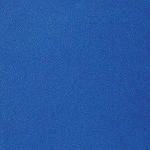 Цветная бумага МАЛОГО ФОРМАТА, А5 БАРХАТНАЯ, 5 листов 5 цветов, 110 г/м2, ПИФАГОР, 128970