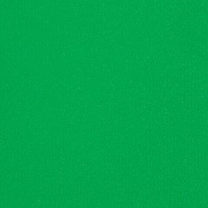"""Пористая резина (фоамиран) 10 """"ИНТЕНСИВНЫХ ЦВЕТОВ"""", 1 мм, 10 листов, А4, ОСТРОВ СОКРОВИЩ, 661696"""