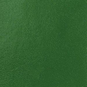 Тетрадь бумвинил, А4, 96 л., скоба, офсет №2 ЭКОНОМ, клетка, STAFF, ЗЕЛЕНЫЙ, 403407