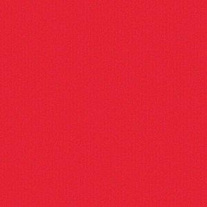 """Картон цветной А4 2-сторонний МЕЛОВАННЫЙ, 7 листов, 7 цветов, в папке, ЮНЛАНДИЯ, 200х290 мм, """"ФЛАМИНГО"""", 111318"""
