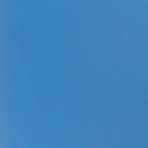 """Картон цветной МАЛОГО ФОРМАТА, А5 немелованный (матовый), 10 л. 10 цв., склейка, ЮНЛАНДИЯ, 145х200 мм, """"НА ПОЛЯНКЕ"""", 111321"""