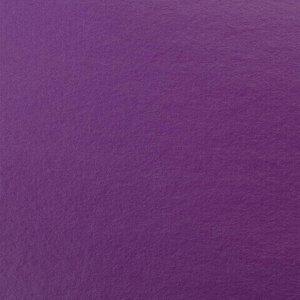 """Картон цветной А4 МЕЛОВАННЫЙ ПЕРЛАМУТРОВЫЙ, 8 листов, 8 цветов, в папке, ЮНЛАНДИЯ, 200х290 мм, """"ПОЛЕТ"""", 111322"""