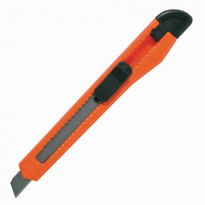 HATBER и ко — яркая качественная доступная канцелярия — STAFF-Ножи, ножницы и коврики для резки — Канцтовары