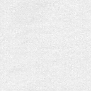 """Папка для акварели А4, 10 л., 180 г/м2, HATBER, 210х295 мм, """"Морской вид"""", 10Ба4В 16874, A253694"""