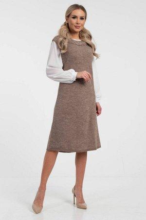 Платье П1-201
