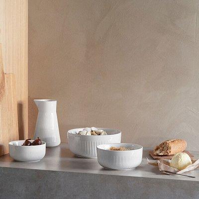 Дизайнерские вещи для дома+кухня, акция! — Спецпредложение марта! — Для дома