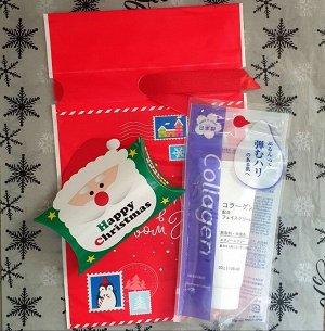 Подарок крем+конфеты.