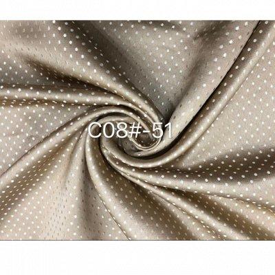 175 Тюль и шторы индивидуальный пошив. Приход 100% блэкаута — Легкие шторы с пошивом — Шторы, тюль и жалюзи
