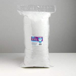 Наполнитель для игрушек Суперпух 15Д силикон, 500 гр